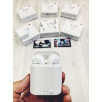 Bluetooth наушники I7-mini