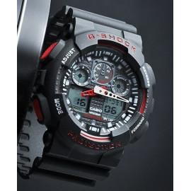 Новое поступление часов G-Shock