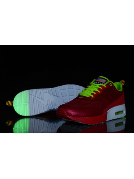 Nike Air Max Thea USA