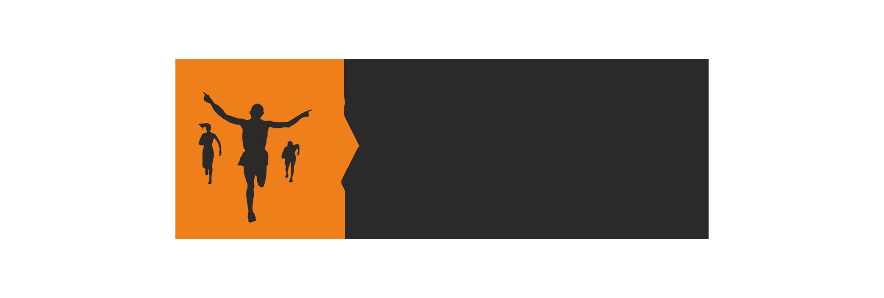 Sport-life124
