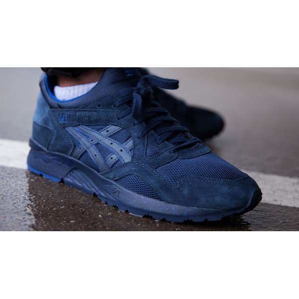 ASICS Tiger Gel Lyte V