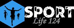 Sport-life124.ru